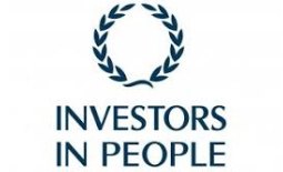 Investors in People Icon